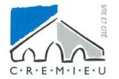 Site de la mairie de Crémieu